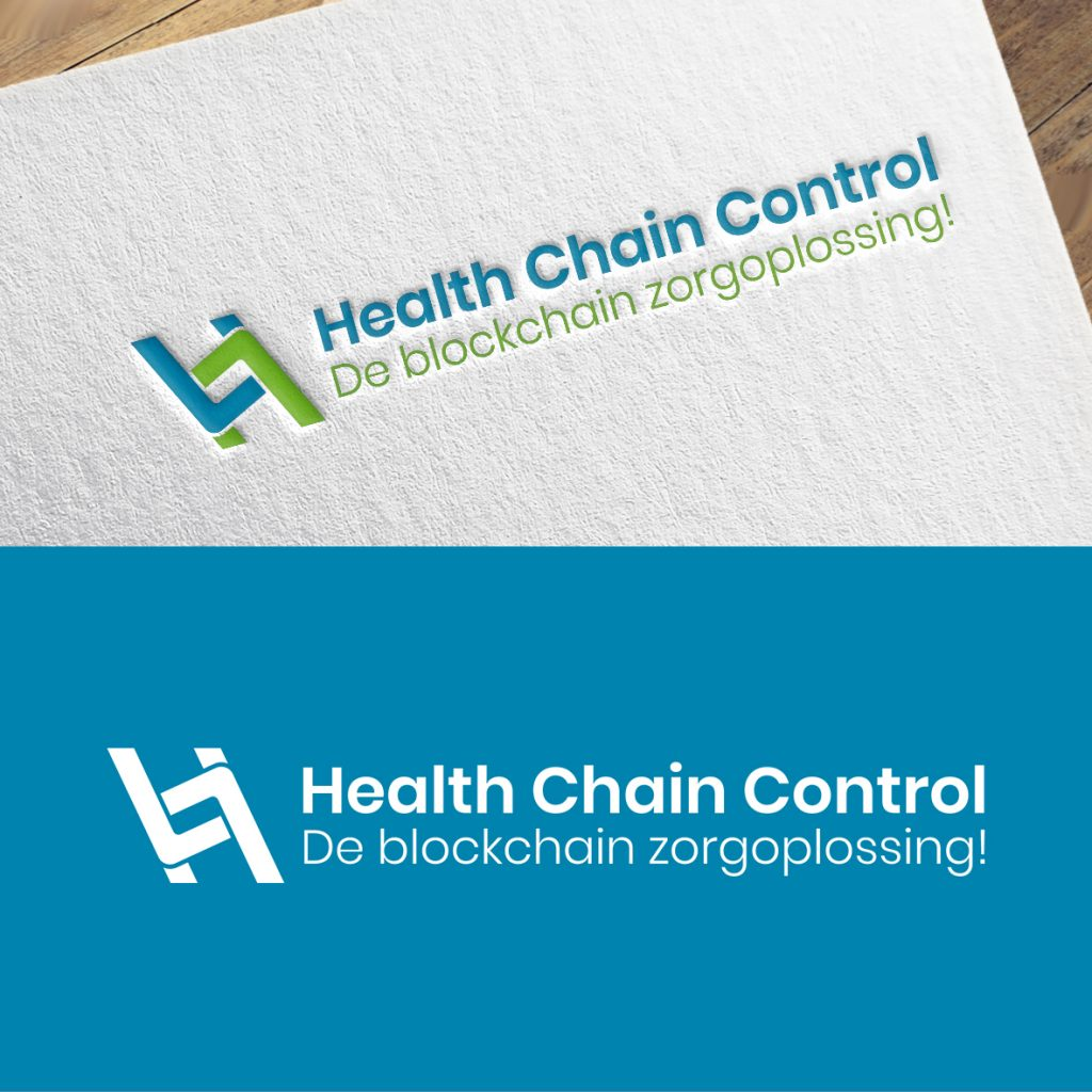 logo-health-chain-control-4yourbrand
