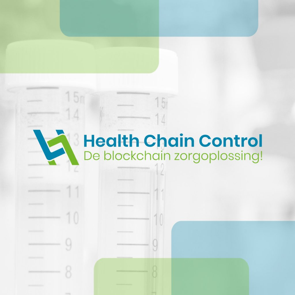 health-chain-control-4yourbrand